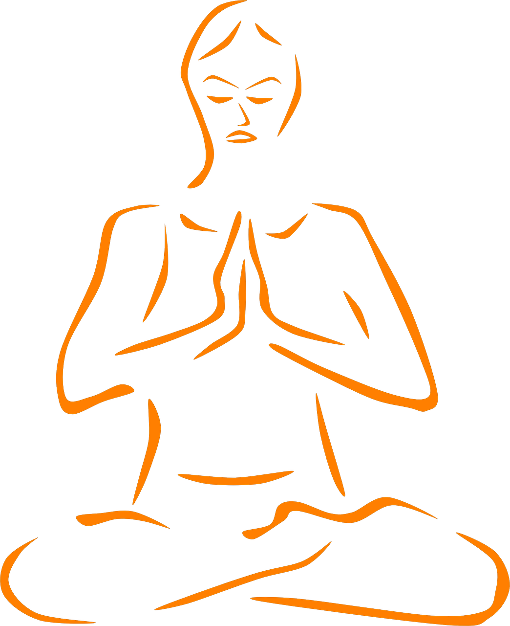 meditation, meditate, crossed legs
